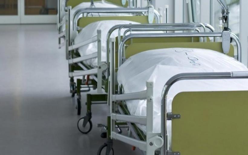 Έφραξαν οι ΜΕΘ, θερίζει η γρίπη: Δύο νέοι θάνατοι, 30 κρούσματα και 60 άτομα στην αναμονή