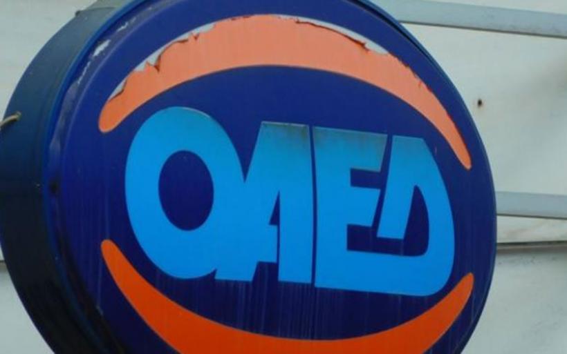 Κορονοϊός: Έκτακτα μέτρα από τον ΟΑΕΔ