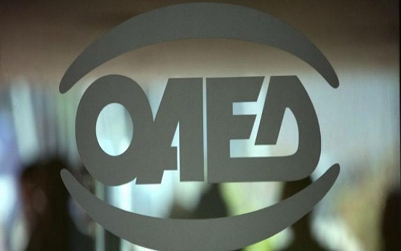 ΟΑΕΔ: Καθοδήγηση σε ανέργους να στήσουν επιχείρηση