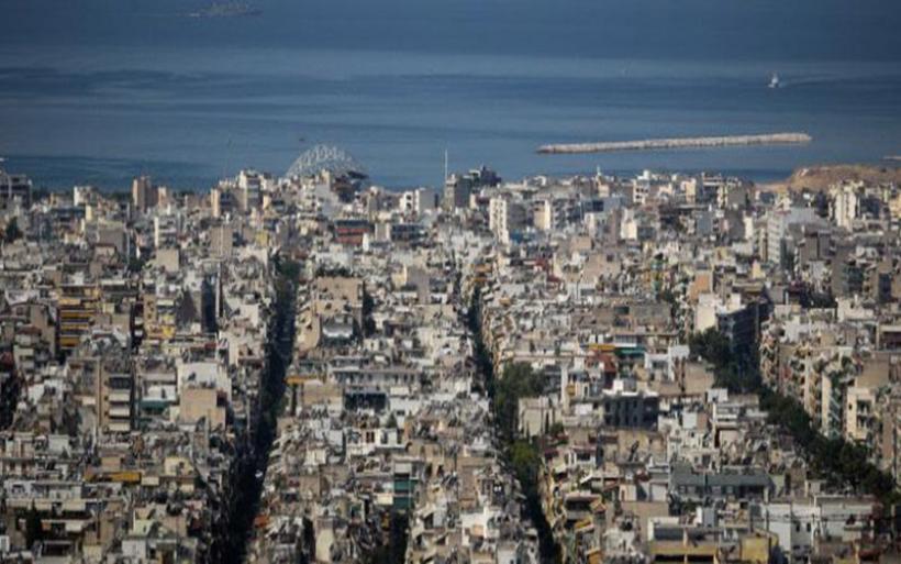 Στενός ο «κορσές» για την προστασία της πρώτης κατοικίας -Ερχονται ανατροπές
