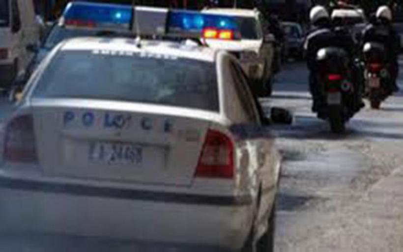 Θεσσαλονίκη: Βρήκαν την χαμένη 62χρονη μετά από 10 χρόνια