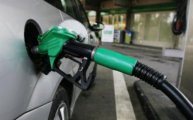 Αύξηση στις τιμές υγρών καυσίμων στη Μαγνησία