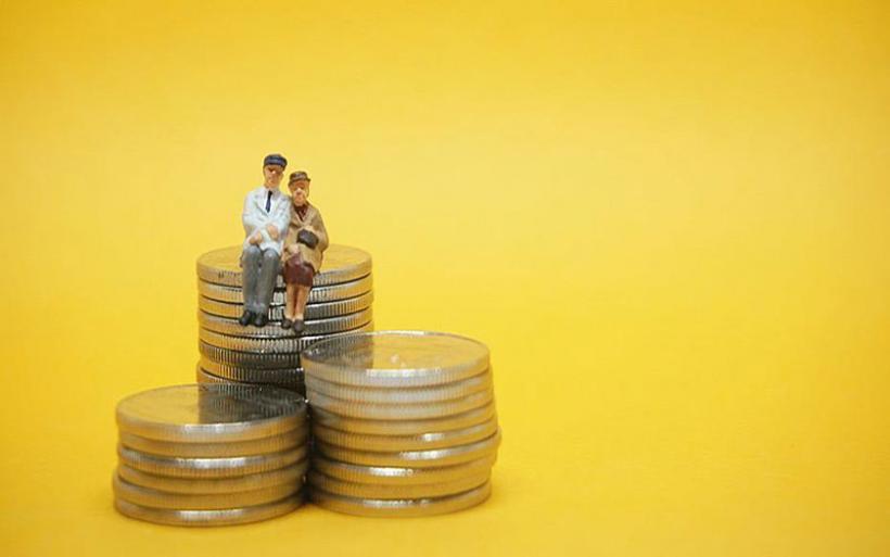«Φουντώνουν» τα ομαδικά συνταξιοδοτικά συμβόλαια