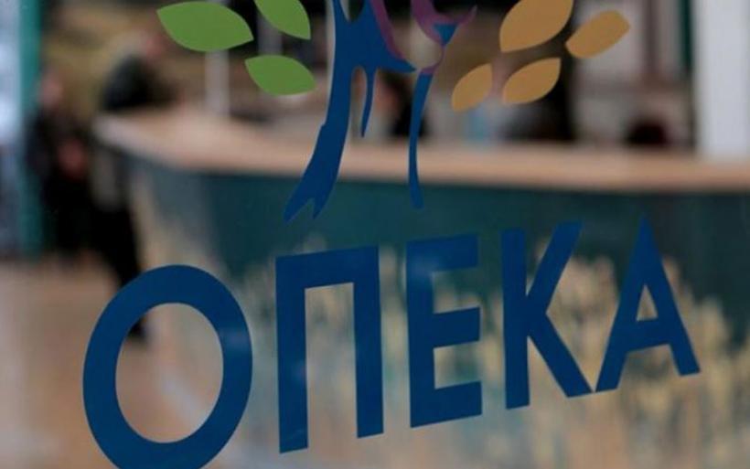 ΟΠΕΚΑ: Ποια επιδόματα θα καταβάλει στις 30 Ιουλίου