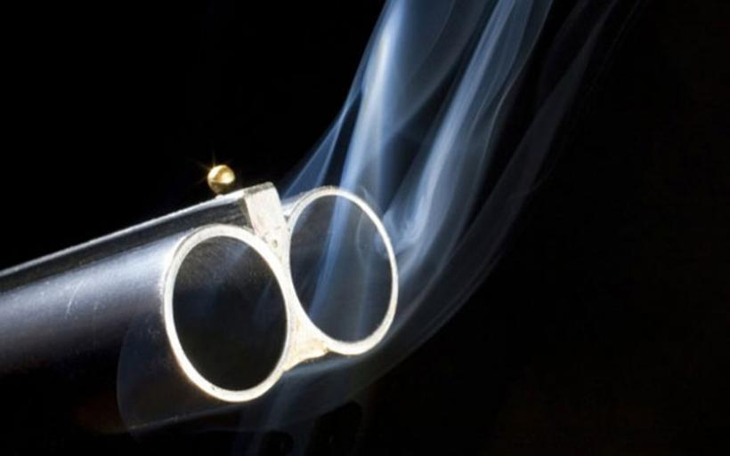 Φθιώτιδα: Πυροβόλησε 39χρονη με καραμπίνα μετά από καυγά