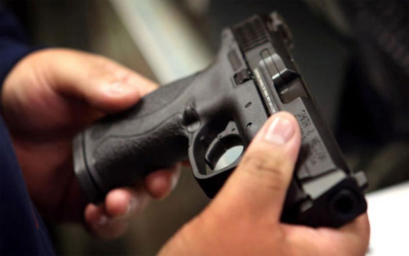 Πυροβολισμοί στο πανεπιστήμιο του Μίσιγκαν. Αναφορές για δύο νεκρούς