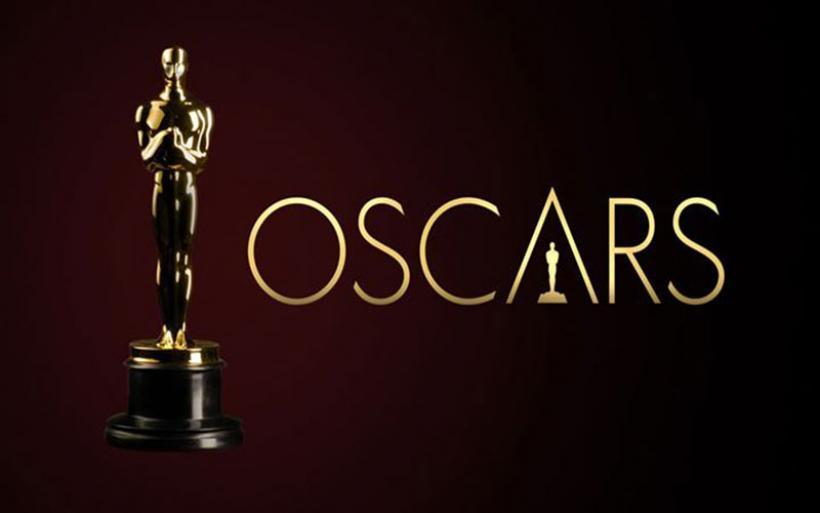 Η τελετή απονομής των βραβείων Oscar θα μεταδοθεί ζωντανά από διάφορα μέρη