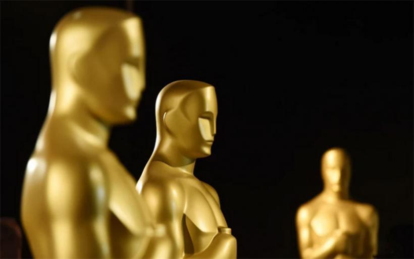 Όσκαρ: Οι νεαρότεροι σε ηλικία νικητές βραβείων στην ιστορία του θεσμού