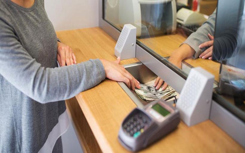 Πέντε επιλογές δανείων για τους μικρομεσαίους