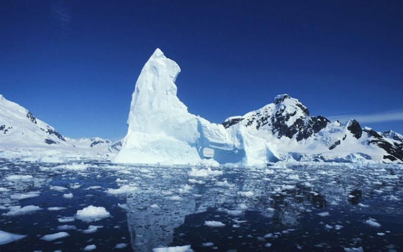 SOS για τις παράκτιες περιοχές - Σοβαρή «απειλή» η άνοδος της στάθμης των υδάτων