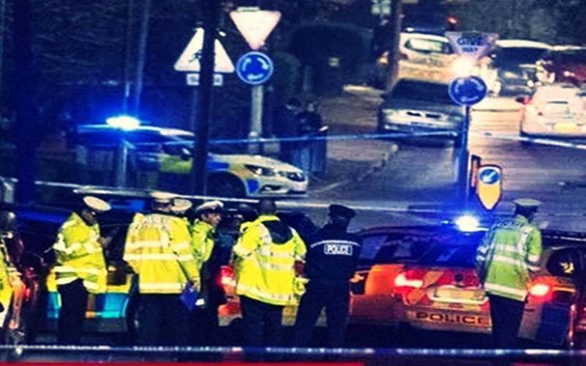 Βρετανία: Συναγερμός στο Έσσεξ- Αυτοκίνητο έπεσε πάνω σε μαθητές- Νεκρός ένας 12χρονος