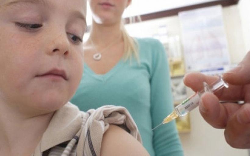 ΚΕΕΛΠΝΟ: Στόχος 25.000 εμβόλια για την ιλαρά