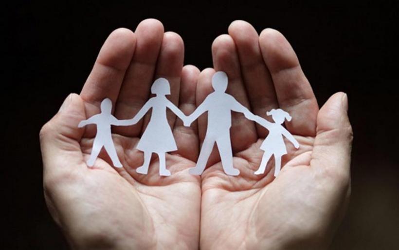ΟΠΕΚΑ: Πότε κλείνει η πλατφόρμα Α21 για το επίδομα παιδιού