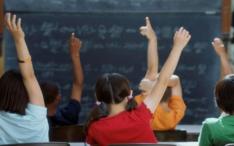 Ηλεκτρονικά θα ενημερώνονται οι γονείς για τις απουσίες των μαθητών