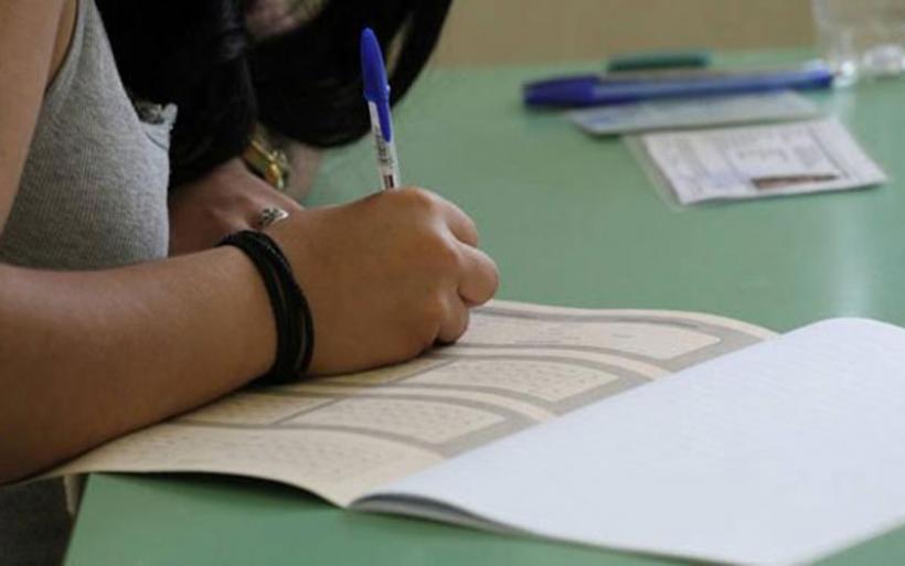 Πανελλαδικές: Επιστρέφουν οι δέσμες. Σε ποιες σχολές θα γίνεται εισαγωγή χωρίς εξετάσεις