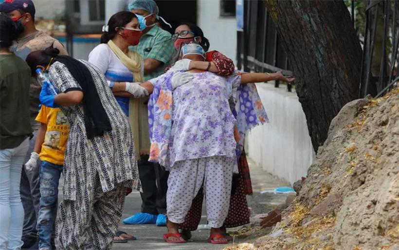 Κορονοϊός: Η πανδημία μπορούσε να αποφευχθεί αποκαλύπτει έκθεση