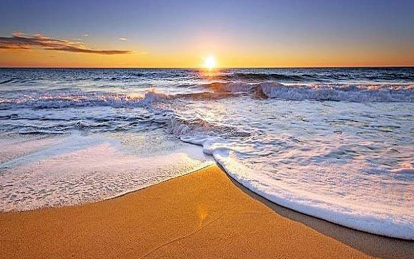 ΕΚΠΟΙΖΩ: Ζητά διατίμηση για βασικά είδη σε οργανωμένες παραλίες