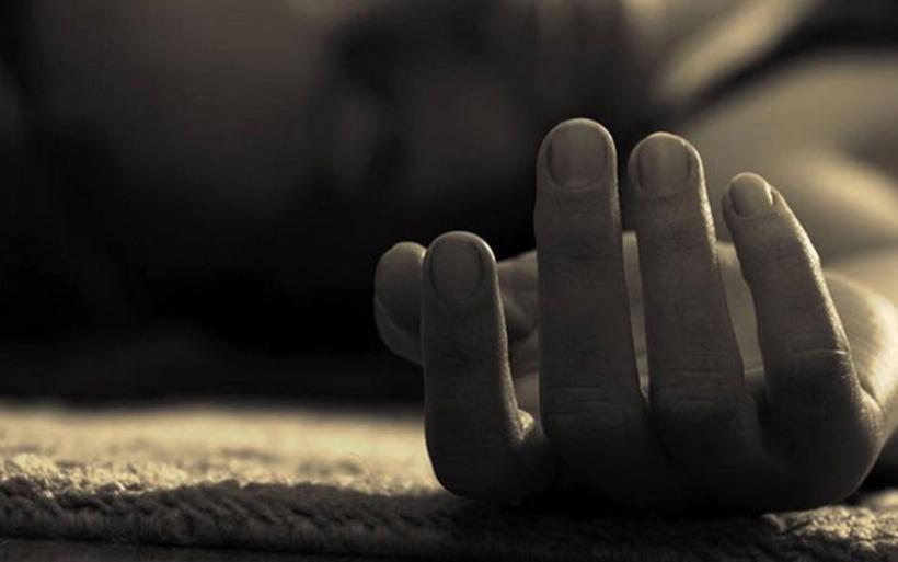 Σοκάρει η αυτοκτονία του 15χρονου: Καταστρέψτε τους όπως με κατέστρεψαν, γράφει στο τελευταίο σημείωμα