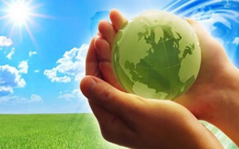 Παγκόσμια Ημέρα Περιβάλλοντος η 5η Ιουνίου: Νικήστε τη μόλυνση από τα πλαστικά