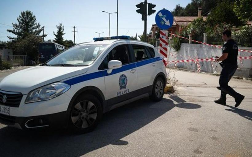 Κέρκυρα: Εκτέλεση με θύματα δύο στελέχη της Μαφίας του Μαυροβουνίου