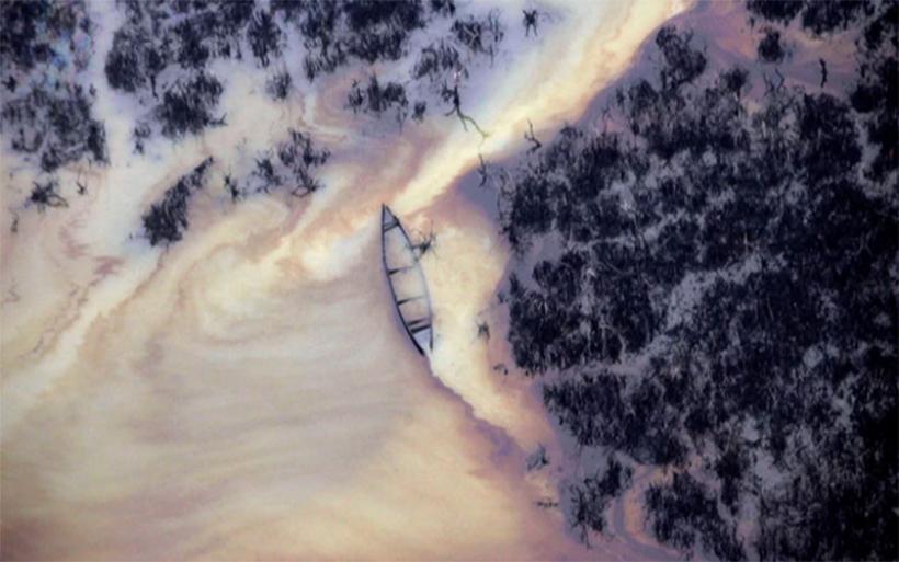 Ευρωπαϊκό Κοινοβούλιο: Εταιρείες θα θεωρούνται υπεύθυνες για παραβιάσεις ανθρωπίνων δικαιωμάτων και καταστροφή του περιβάλλοντος