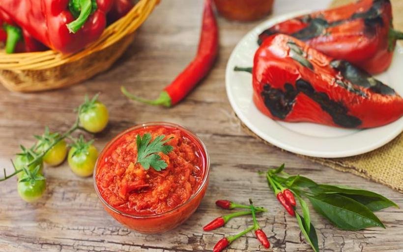 Έρευνα: Οι πιπεριές τσίλι μειώνουν τον κίνδυνο πρόωρου θανάτου από έμφραγμα ή εγκεφαλικό