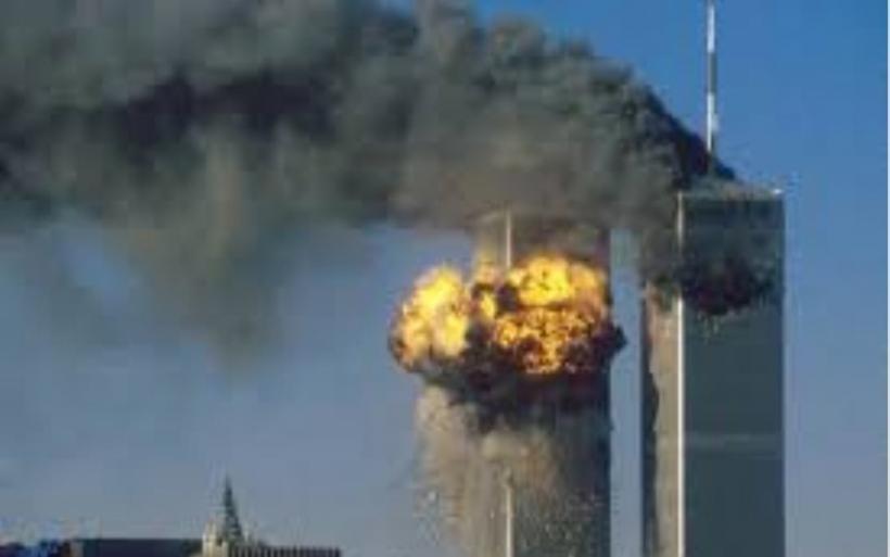 Dark Overlord: Χάκερ απειλούν να δημοσιοποιήσουν 18.000 απόρρητα έγγραφα για τις επιθέσεις της 11ης Σεπτεμβρίου