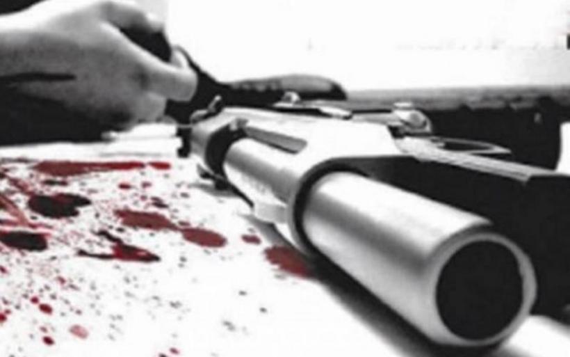 Nέο σοκ στην υπόθεση της 34χρονης στον Πτελεό – Από πυροβολισμό ο θάνατός της