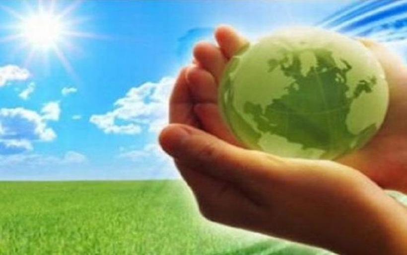 Η υπερθέρμανση του πλανήτη τετραπλασίασε τις φυσικές καταστροφές
