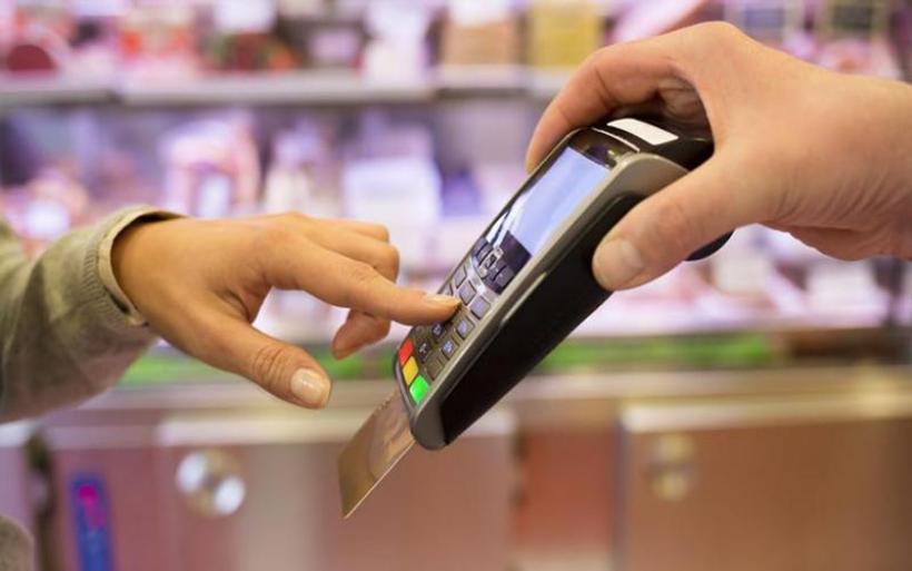 YΠΟΙΚ: Να δηλώσουν οι επιχειρήσεις επαγγελματικό λογαριασμό για να μπουν στη λοταρία