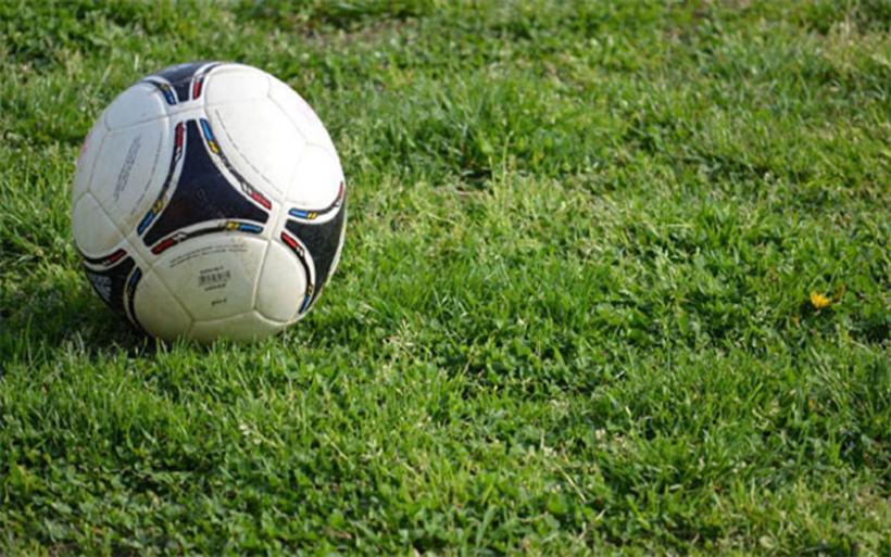 Αποτελέσματα Σαββάτου για την Α' φάση Κυπέλλου ΕΠΣΘ