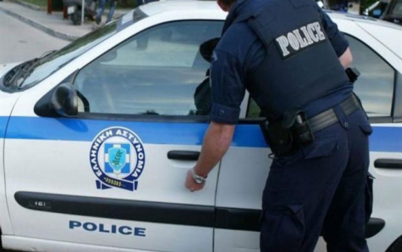 Απολογισμός Οκτωβρίου 2018 της ΓΕ.Π.Α.Δ. Θεσσαλίας στα θέματα οδικής ασφάλειας
