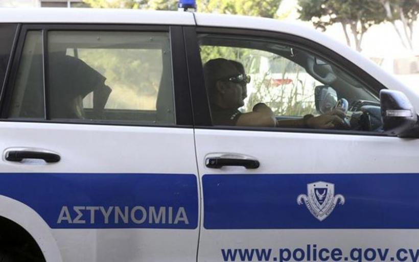 Θρίλερ στην Κύπρο: Δύο πτώματα βρέθηκαν σε σπίτι