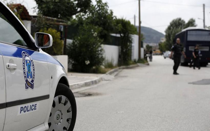 Τρίπολη: Βουλγάρες προσπάθησαν να εξαπατήσουν 12 ηλικιωμένους