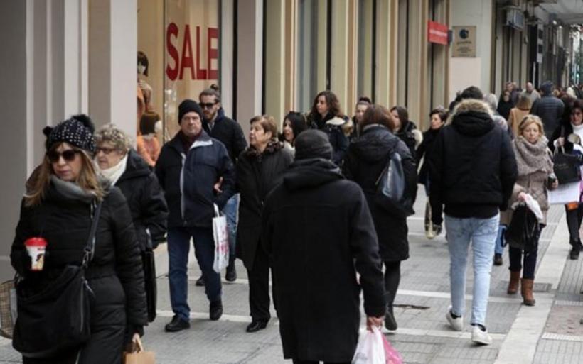 Πρεμιέρα για νέο κατώτατο μισθό: Πώς διαμορφώνονται μηνιαίες αμοιβές, κατώτερα ημερομίσθια και επιδόματα