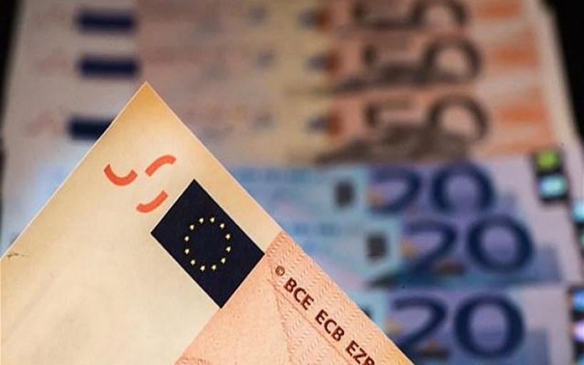 Επίδομα 534 ευρώ: Ποιοι πληρώθηκαν σήμερα Πέμπτη. Πόσα παίρνουν