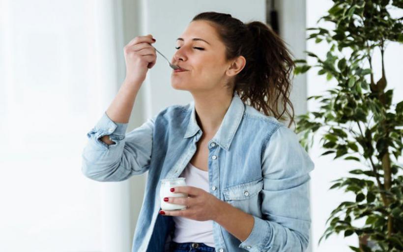 Προβιοτικά: Τα βακτήρια που ενισχύουν την υγεία σας
