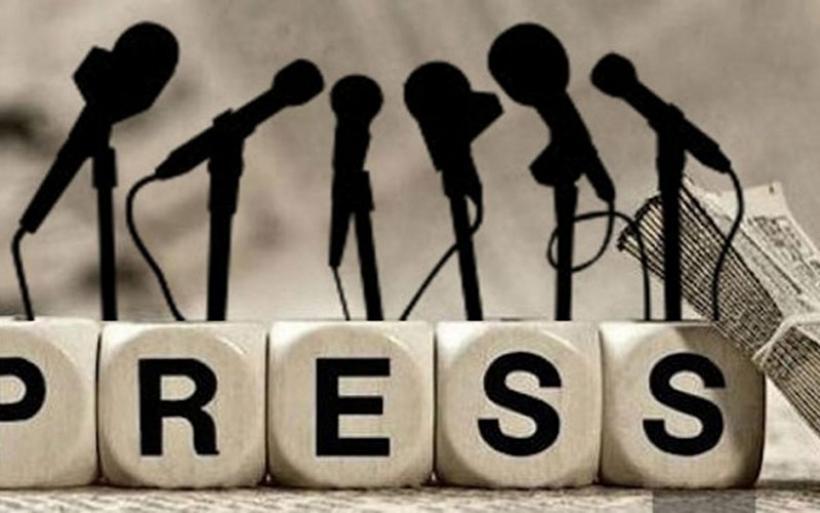 Η Unesco καταγγέλλει την ατιμωρησία αυτών που ευθύνονται για δολοφονίες δημοσιογράφων