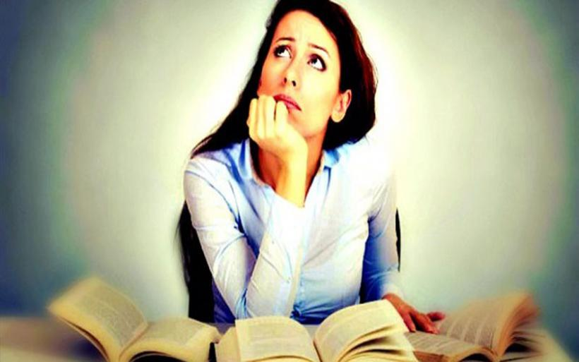 Μήπως πάσχετε από σύνδρομο ελλειμματικής προσοχής;