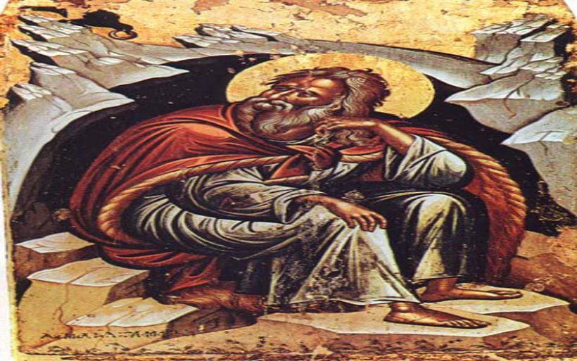 Ο εορτασμός Προφήτη Ηλία στη Μαγνησία, πανηγύρι στη Νέα Αγχίαλο