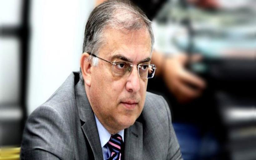 Τ. Θεοδωρικάκος: Ολοκληρώνονται άμεσα 7.000 προσλήψεις σε υγεία-παιδεία