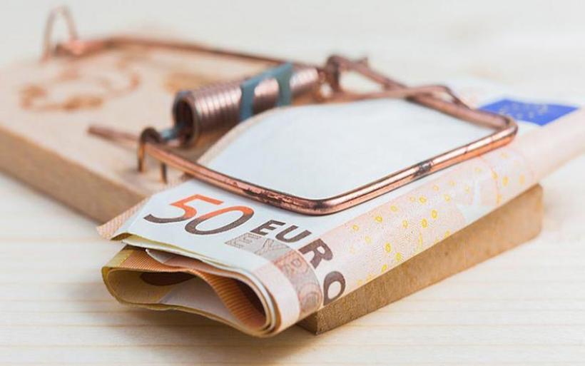 Πρόστιμο 1.500 ευρώ για μια… κρέμα αντιγήρανσης