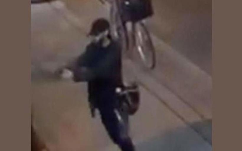 Ψυχικά ασθενής ήταν ο δράστης της επίθεσης στο Τορόντο