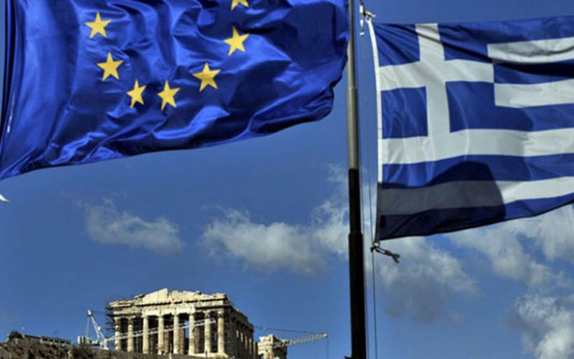 HSBC: Στο δρόμο προς την καθαρή έξοδο η Ελλάδα