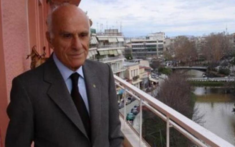 Γιατρός που πέθανε είχε κρύψει 1,7 εκατ. ευρώ στο χρηματοκιβώτιό του