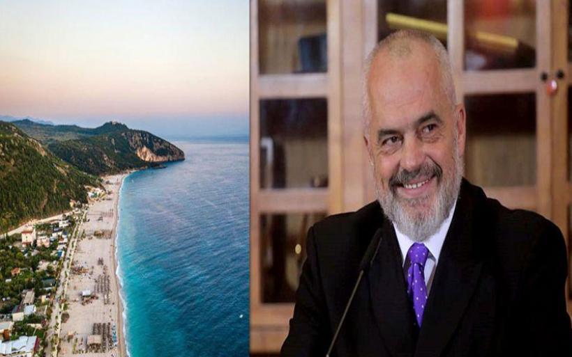 Νέα βόμβα Ράμα με στόχο τις περιουσίες της ελληνικής μειονότητας