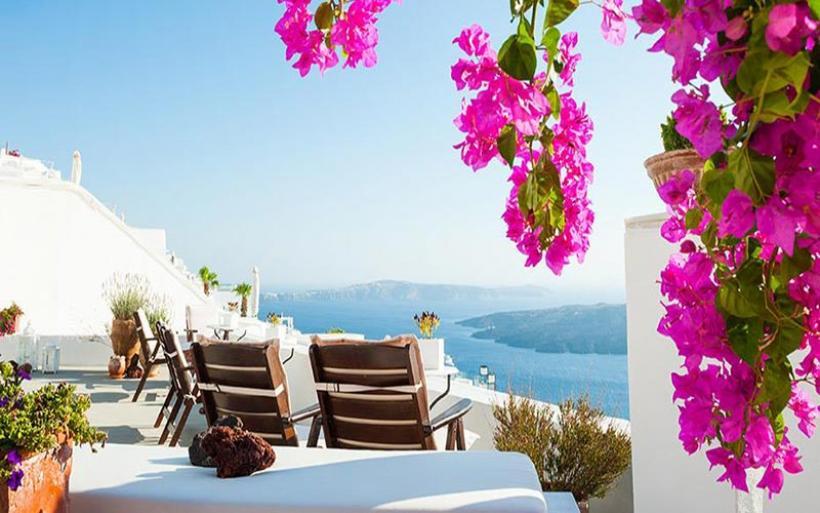 Ποιοι δικαιούνται επιδότηση για να κάνουν διακοπές