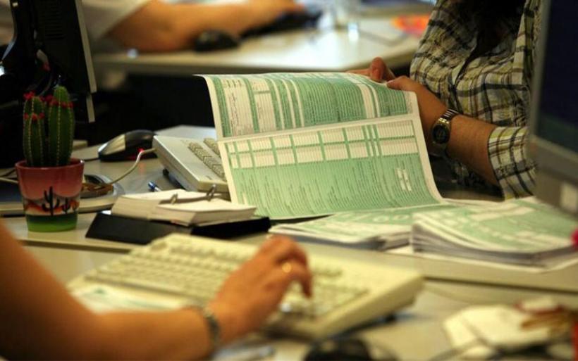 ΑΑΔΕ: Έως τις 28 Φεβρουαρίου η υποβολή αιτήματος για χωριστές φορολογικές δηλώσεις από συζύγους