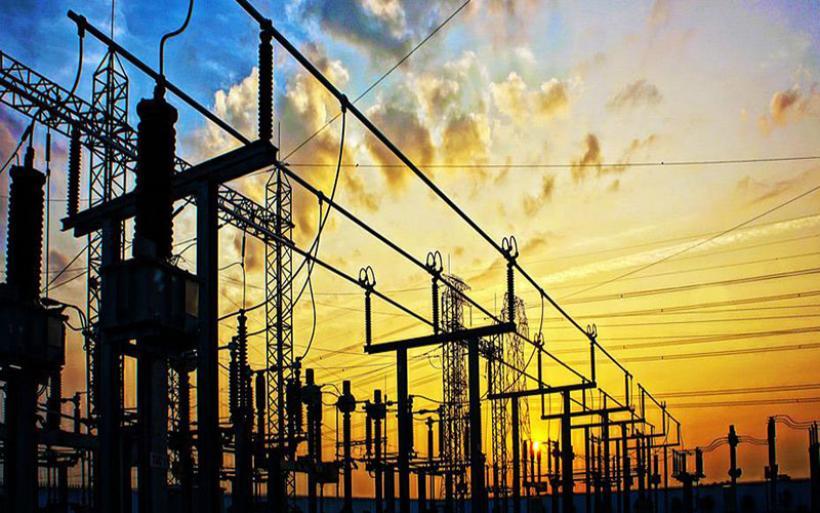 Επανασύνδεση ρεύματος για φτωχά νοικοκυριά