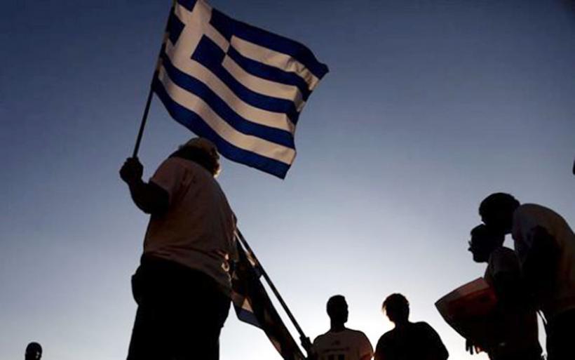 Ανοιχτές διαφωνίες στη συνεδρίαση του ΔΝΤ για την Ελλάδα